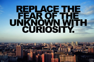 Fear-Quotes-5
