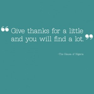 give-thanks-for-a-little-and-you-will-find-a-lot1-400x400