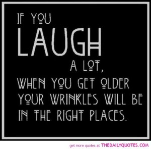 laugh-a-lot-life-quotes-sayings-pictures