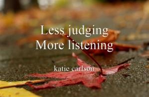 Less-judging-More-1