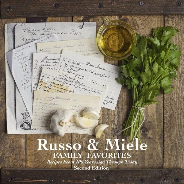 Russo & Miele