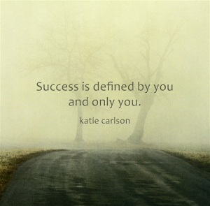 Success-is-defined-by