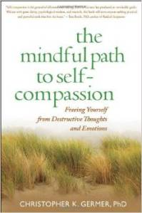 mindfulpathbook