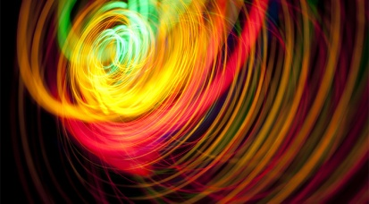 spiral-light
