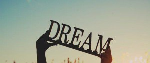 dream-picture-500x210